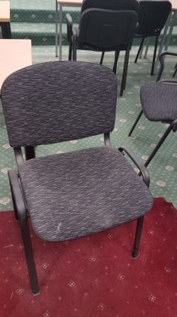 Pre loved Chairs