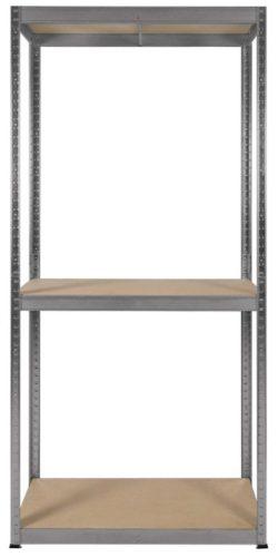3-shelf-racking-kit-galvanised-steel