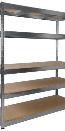 5-shelf-racking-kit-wide-galvanised-steel