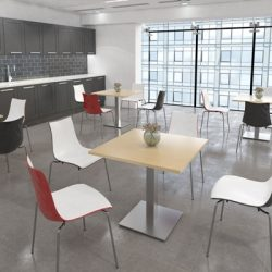 Cafe / Dining Tables
