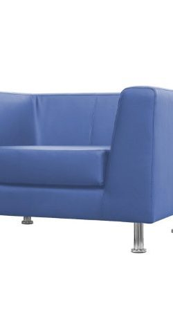 cube-1-seater-blue