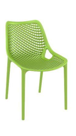 denver-green