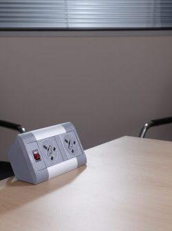 desktop-power-module-grey