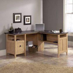Executive Study Desks