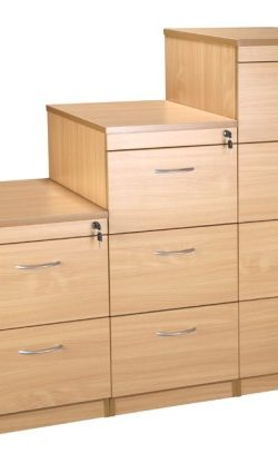Filing_Cabinets