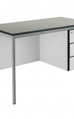 fully-welded-3-drawer-teachers-desk