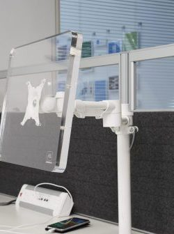 hafsa-desk-mounted-monitor-arm-single