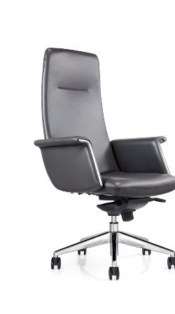 leather-high-back-operators-chair