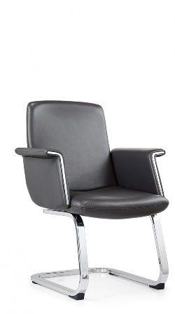 leather-medium-back-meeting-chair