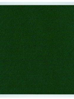 notice-board-green