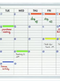 planner-weekly
