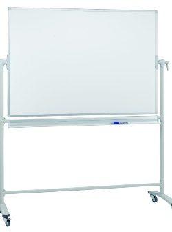 revolving-whiteboard