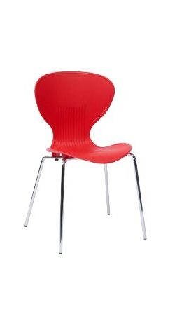 rochester-chair-red