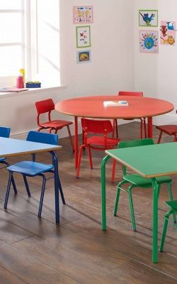 standard-nursery-table-set