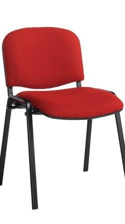 taurus-red