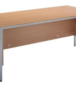 basic_straight_desk