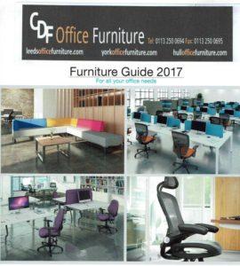 brochure-front-2017-001
