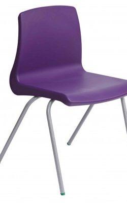 np_chair_3