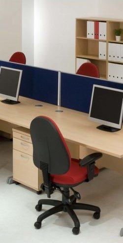 opto_extra_straight_desks_no_cm