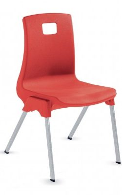 red-chair-1024x1024_1