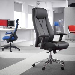 Executive Managers Chairs