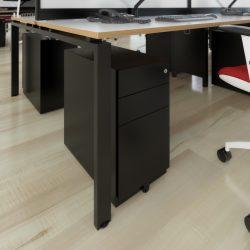 Pedestal Drawer Units